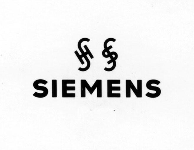 Doppelmarke von S&H und SSW, 1936
