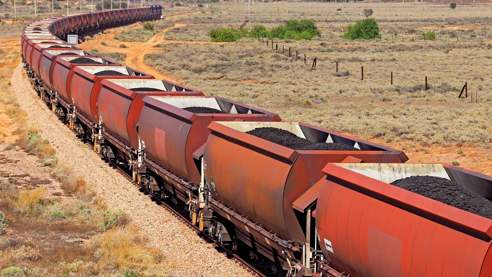 Positive Train Control (PTC) | Automatic Train Control | Siemens
