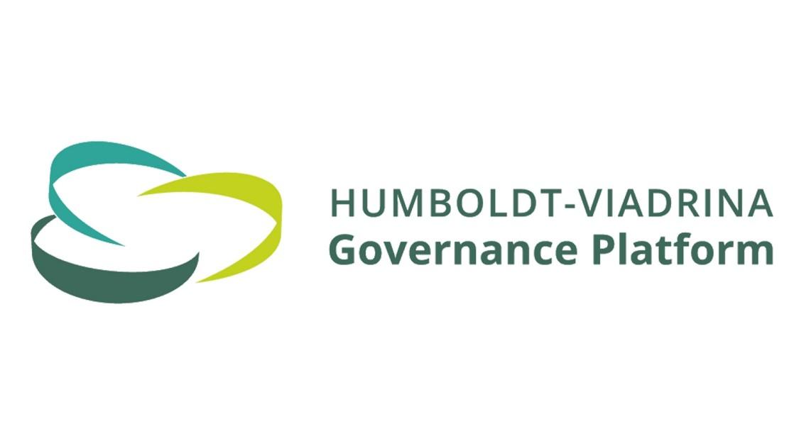 Humboldt Viadrina School Of Governance