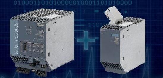SITOP Siemens