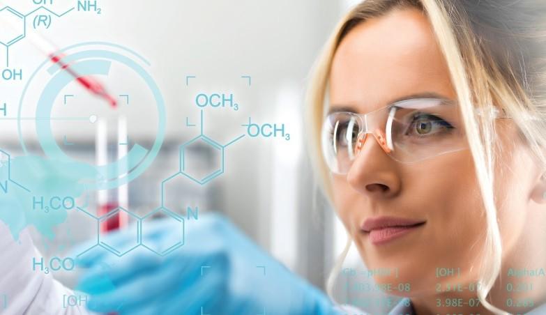 Siemens Life Science Teaser