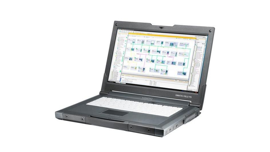 Kompatibilita s IO-Link také umožňuje připojení standardních senzorů a akčních členů. To je zvláště cenově efektivní při použití IO-Link modulů pro vstupy, protože umožňují připojení několika senzorů k řídicí jednotce prostřednictvím stejného připojovacího vedení. To vede k podstatně menším požadavkům na kabeláž a tím k většímu prostoru v rozvaděči a cenovým úsporám. IO-Link moduly vstupů se nyní nacházejí zejména v oblastech, kde se k připojení binárních senzorů dříve používaly pasivní senzory.
