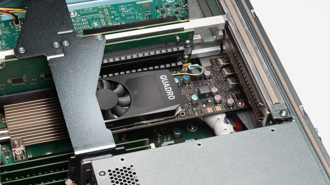 Produktdetail SIMATIC High-End IPC Onboard-HD-Grafik