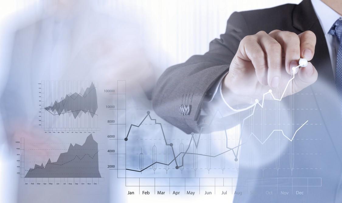 Объем нового бизнеса ЛК «Сименс Финанс» вырос на 45 %