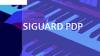 Netzüberwachung mit Synchrophasoren - SIGUARD PDP