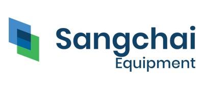 Sangchai