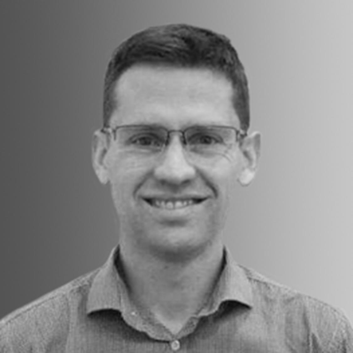 Daniel Abetz