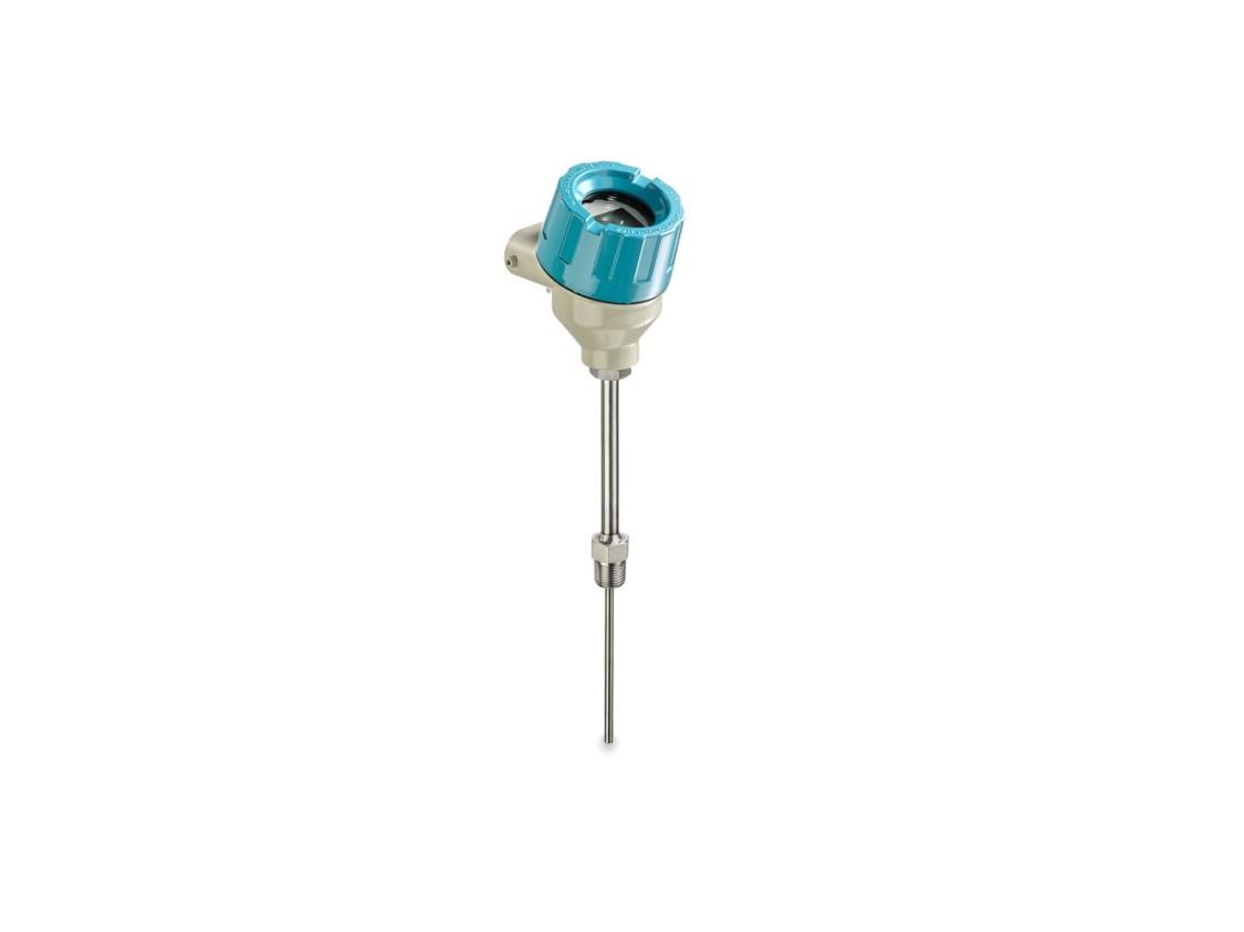 USA | SITRANS TS500 Temperature Sensor