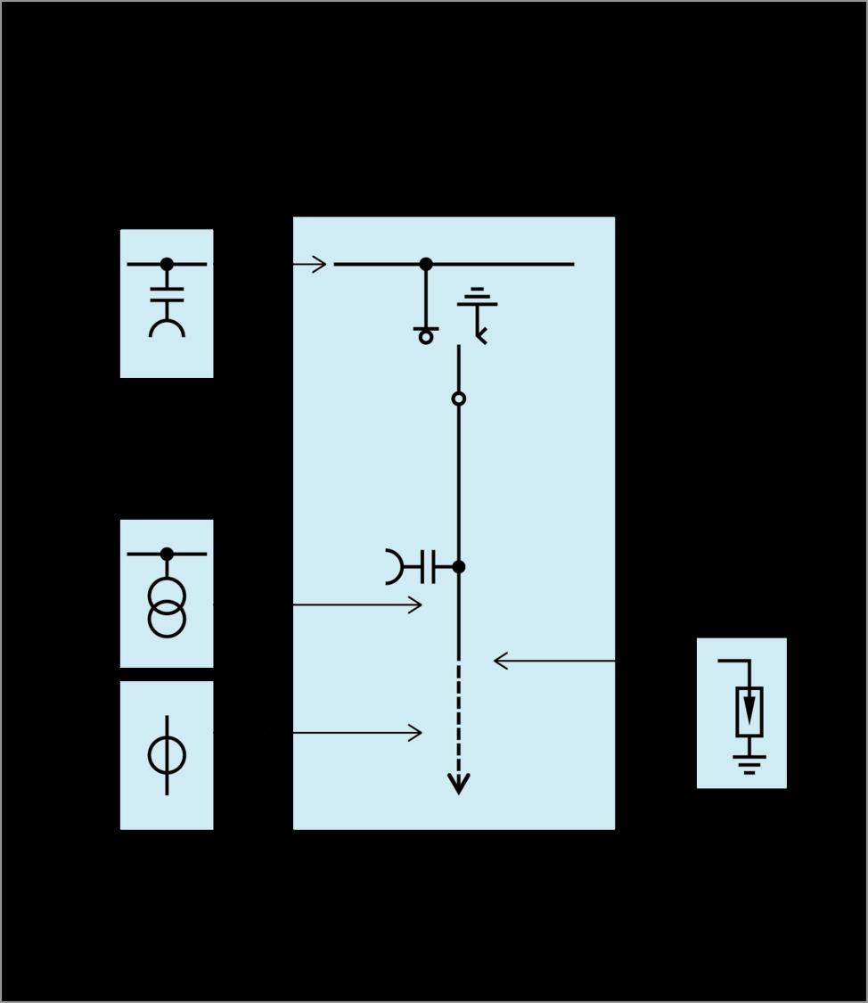 SIMOSEC 12 方案图