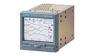 SIREC D200 process recorder - USA