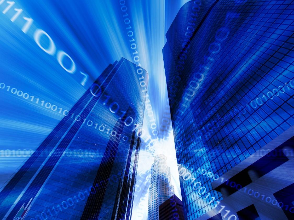 Atlas digitalizacije