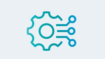 SieAcc icon for invoice discounting