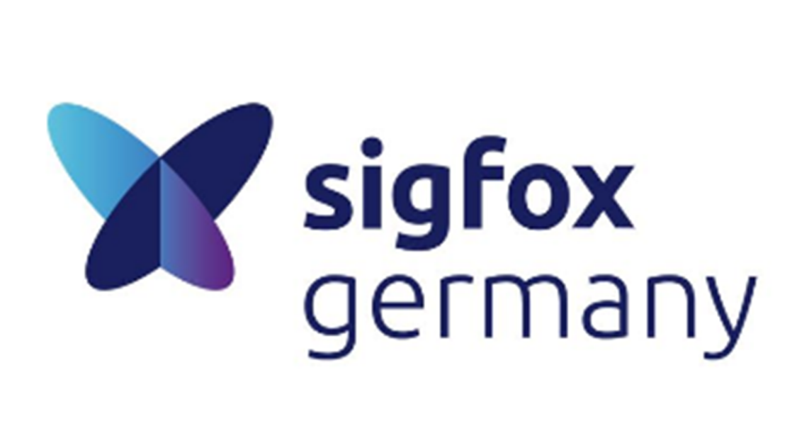 SIGFOX - a global network dedicated to the IoT
