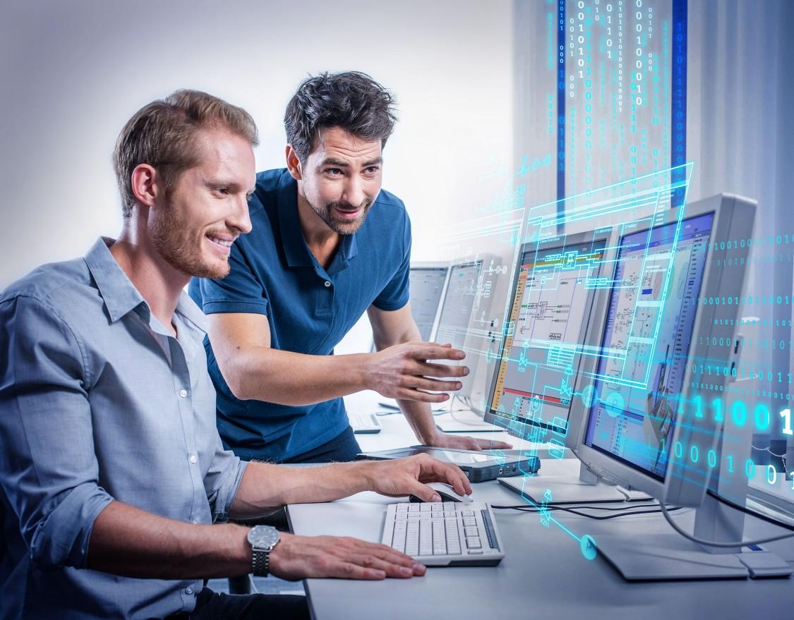 USA | SIMIT Webinar | Siemens Process Automation