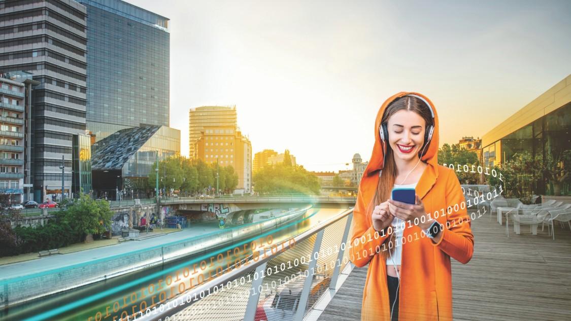 Siemens Österreich - Service und Kontakt