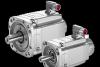 Como extrair desenhos e dados técnicos de motores e inversores - DT Configurator