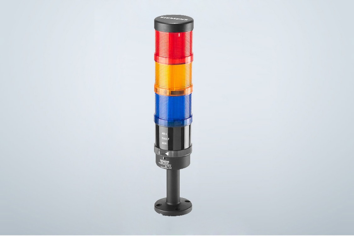 8WD44 signaling columns
