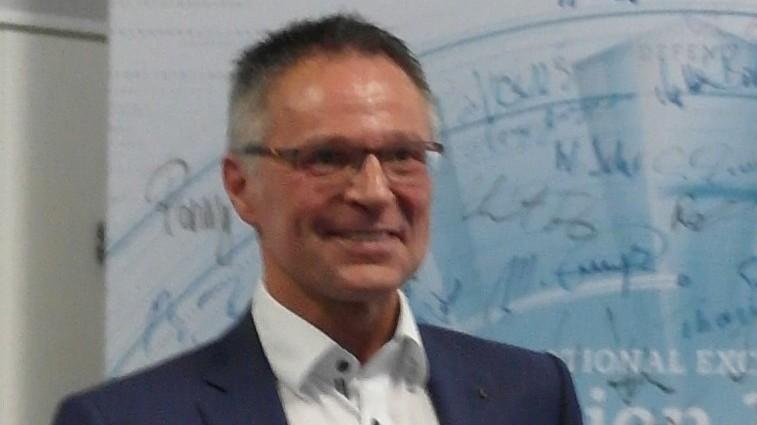 Günther Bock