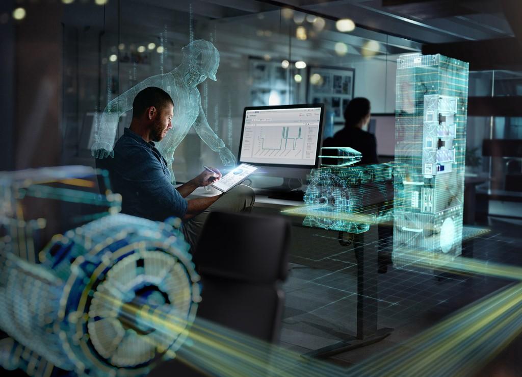 Sidrive IQ digital platform: Optimized performance into the megawatt range