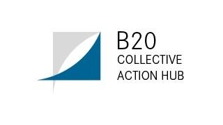 B20 Collective Action Hub