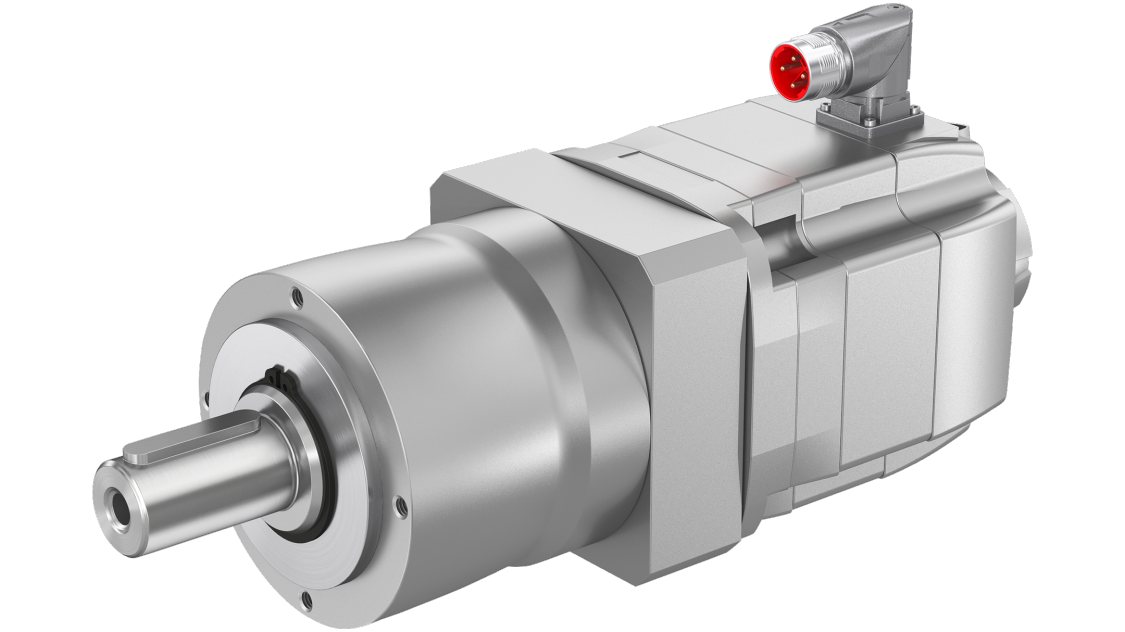 simotics s-1fk7 planetary servomotor gearbox NP