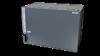 SITOP BAT1600 24V/7,5Ah (LiFePo4)