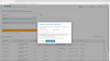 SIPROTEC Funktionspunkte-Manager - DAF-File