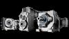 SIMOGEAR Redüktörlü Motorlar