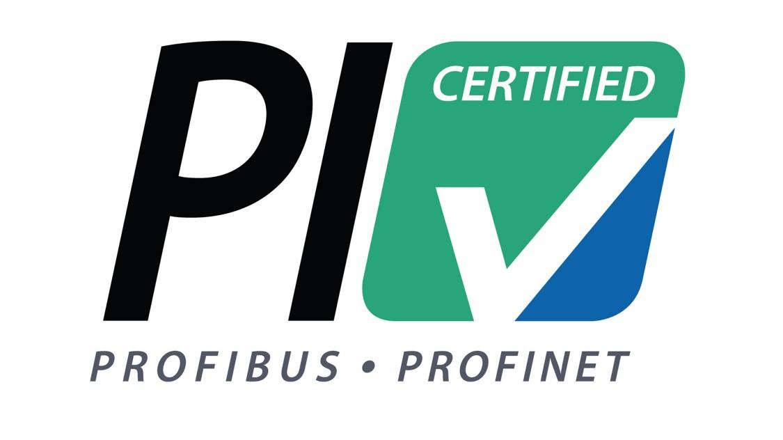 PROFINET Feldgeräte Zertifizierung