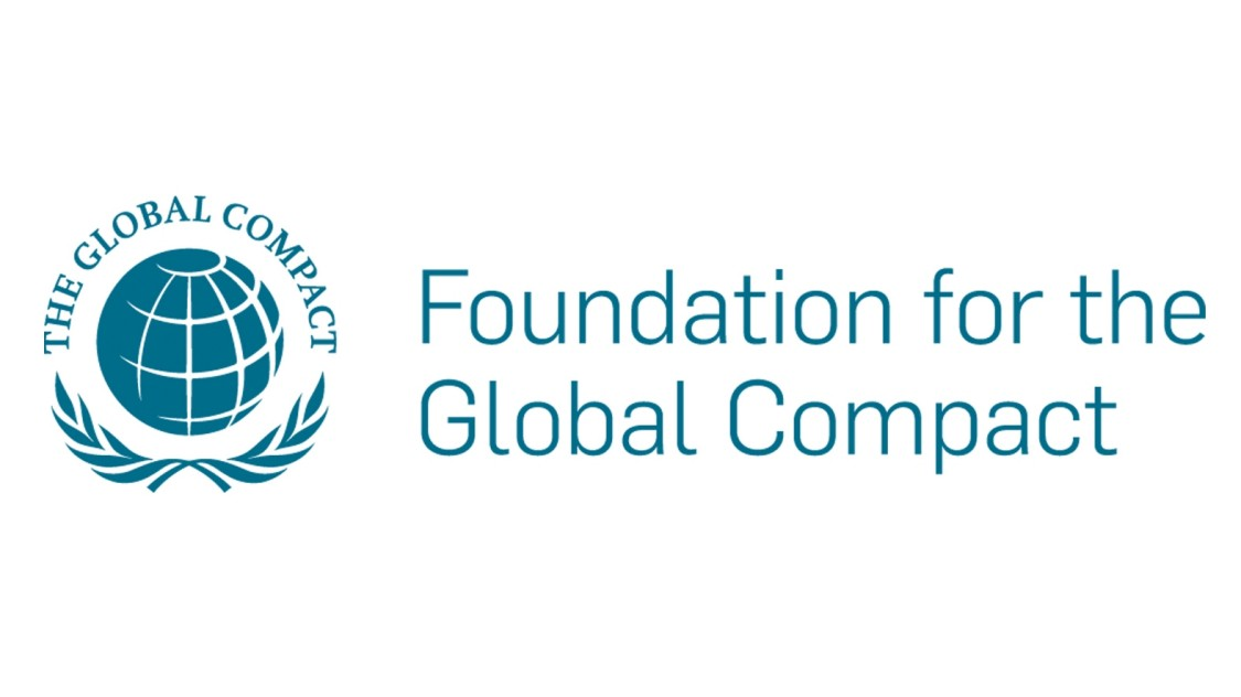 Foundation for the Global Compact