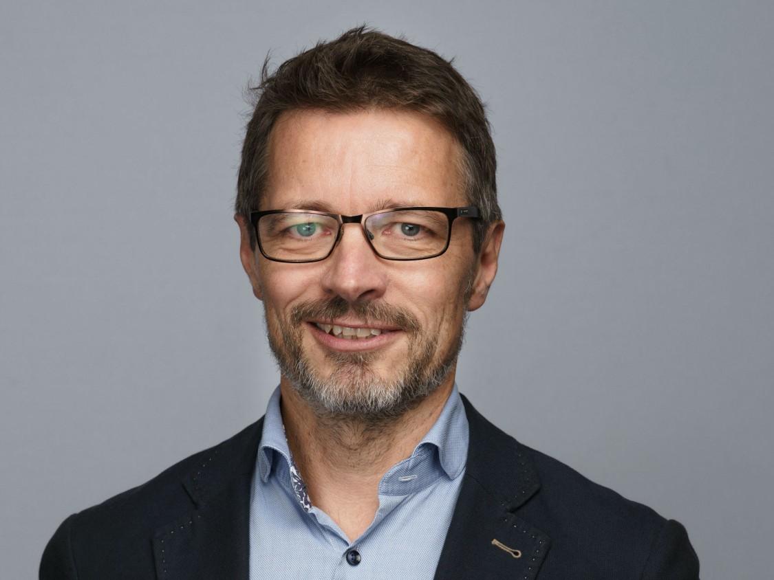 Frode Tobiassen