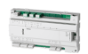 SIemens compact building automation controller 16 I/O