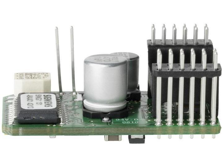 Bus Interface Modul (BIM)
