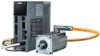 sinamics s210 servo drive system