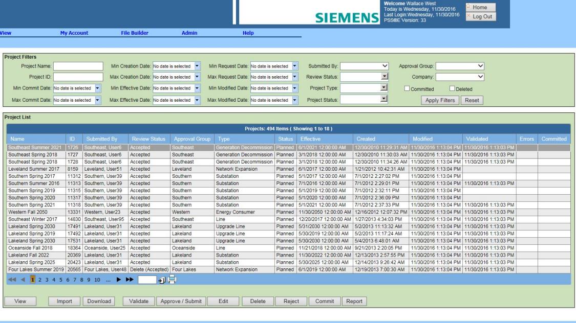 siemens water technologies careers