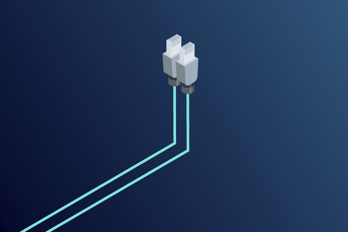 PROFINET ermöglicht Echtzeit-Kommunikation in der Prozessindustrie