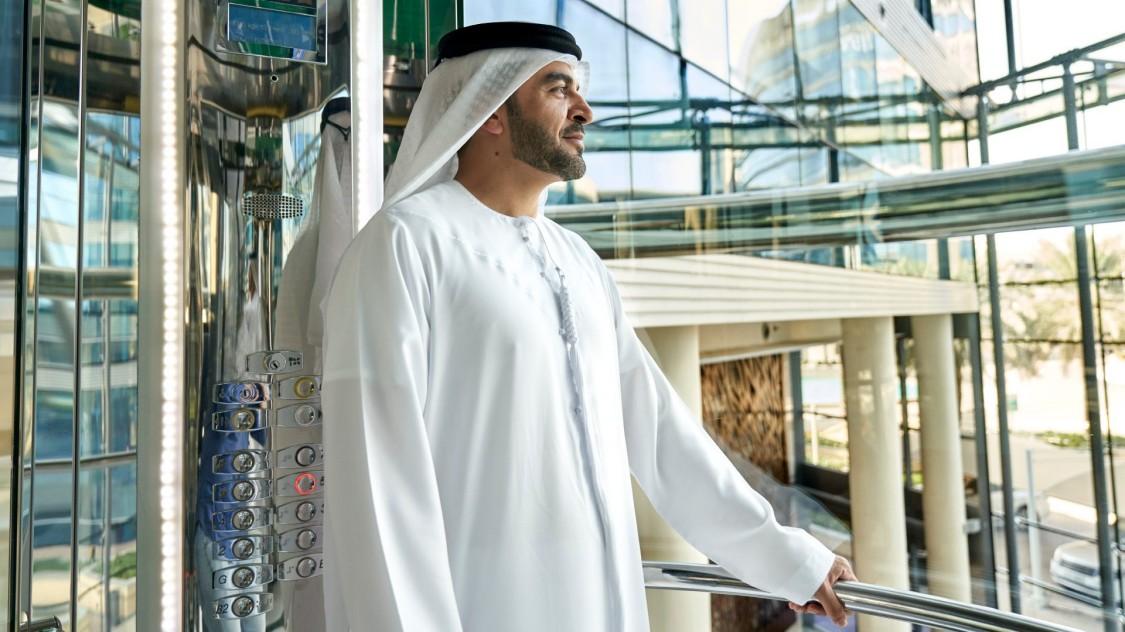 Gebäudemanagementsysteme von Siemens senken Kosten und steigern die Effizienz.
