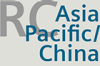 RC Asia Pacific / China