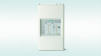 FDA241 – li-ion off-gas detector
