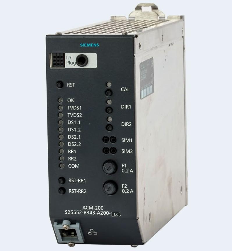 ACM 200 product image