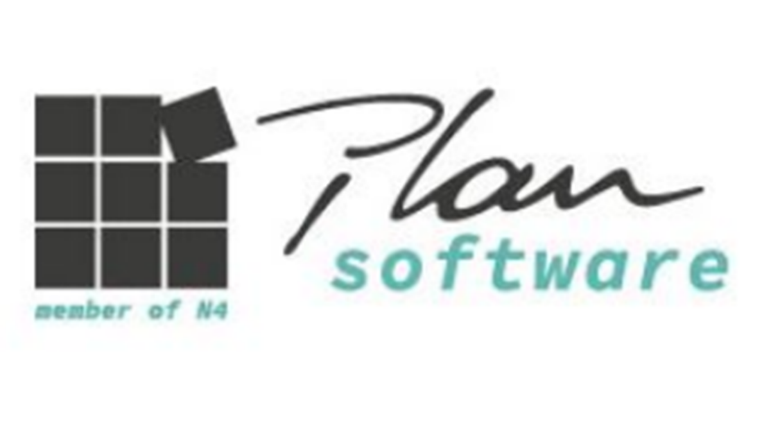 Plan Software - Customized MindSphere applications for IoT solutions