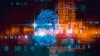 Ni digitalizacije brez kibernetske varnosti