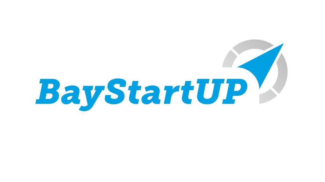 Unser Partner - BayStartUp