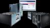 Пристрої для контролю якості електроенергії SICAM