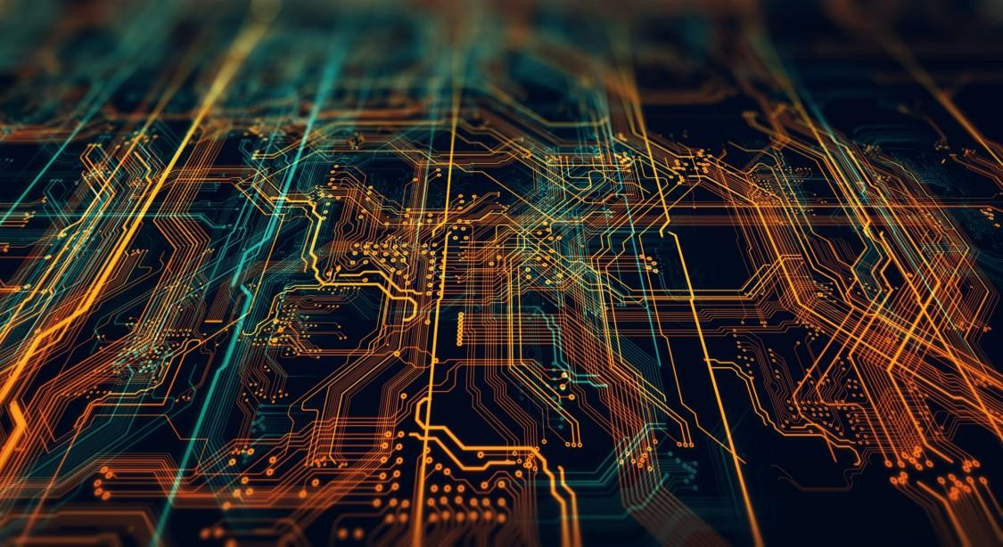 Цифровізація у волоконній промисловості