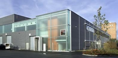 MoComp Testcenter Nürnberg