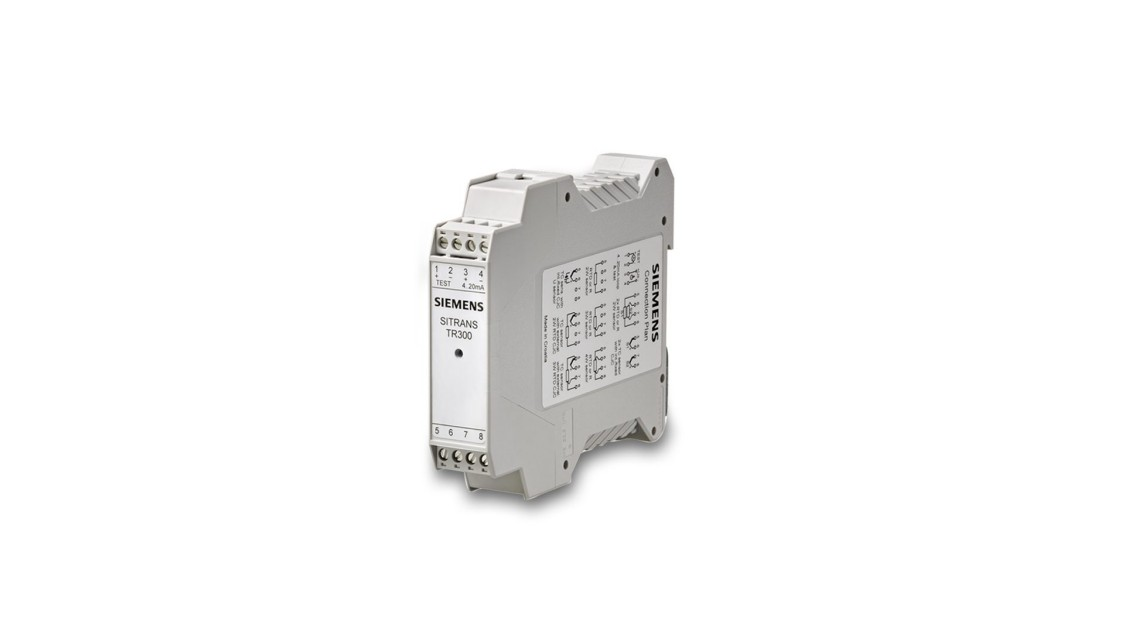 /content/tenants/siemens-com/cn/zh/product-services/automation/process-instrumentation/temperature-measurement/sitrans-tr200