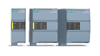 Produktbild SIMATIC MICRO-DRIVE PDC Portfolio