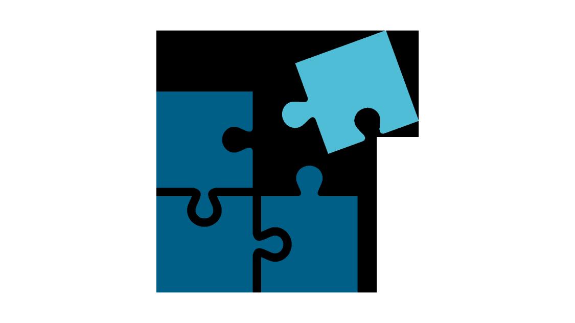vector drives - modular