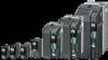 select drive - sinamics g120c